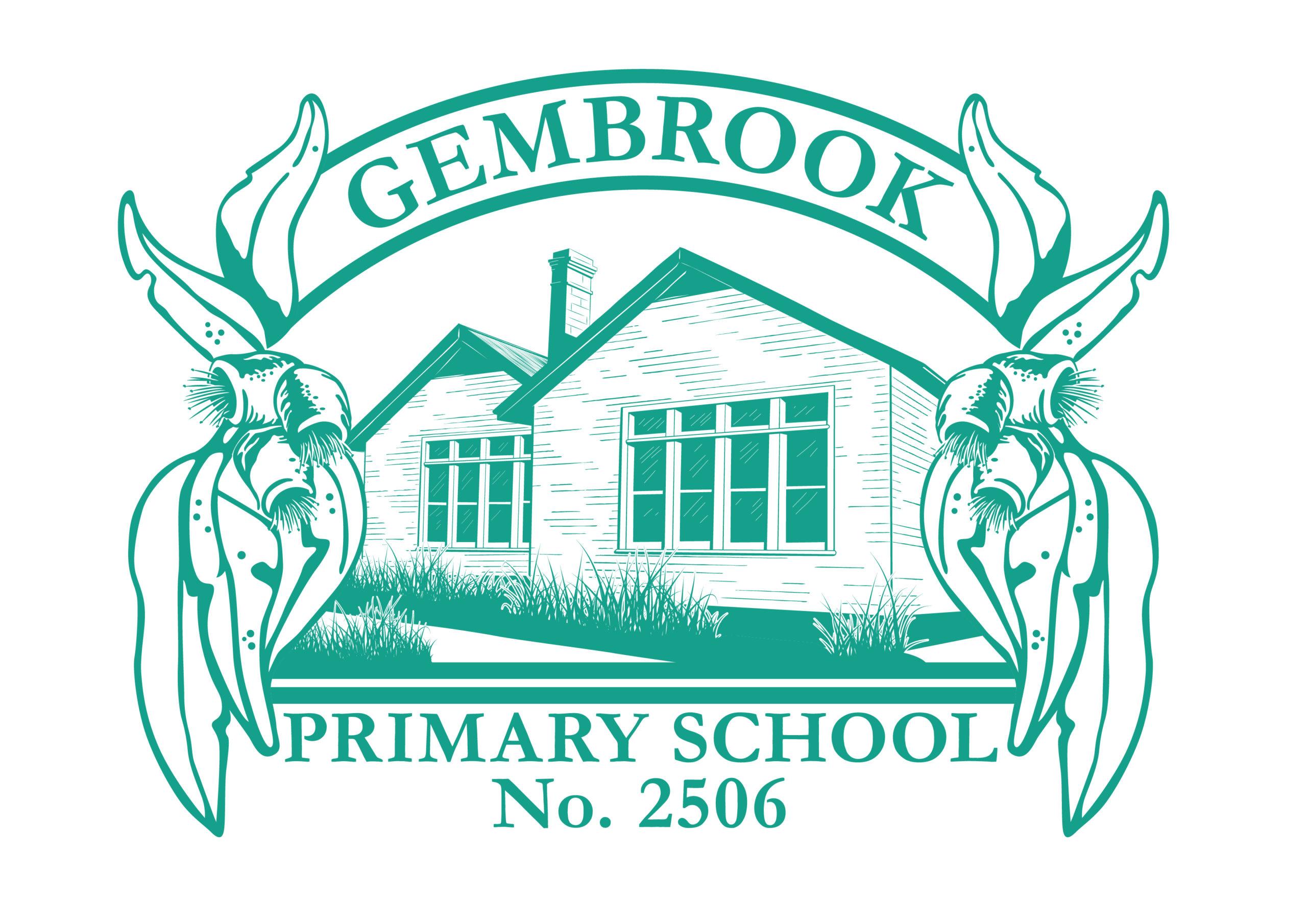 Gembrook Primary School